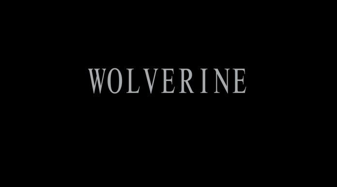 WOLVERINE Film  wolverine 01