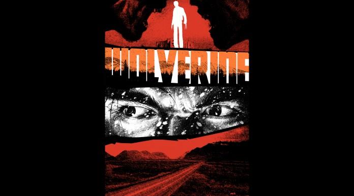 WOLVERINE Film  wolverine 02