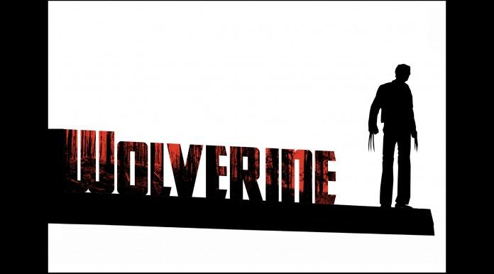 WOLVERINE Film  wolverine 24
