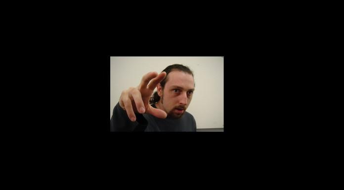 WOLVERINE Film  wolverine 52