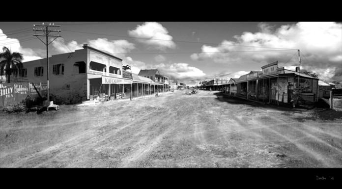 AUSTRALIA Film  australia0005