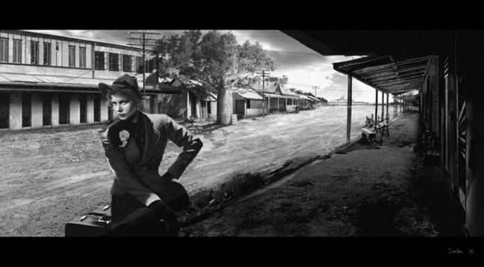 AUSTRALIA Film  australia0007