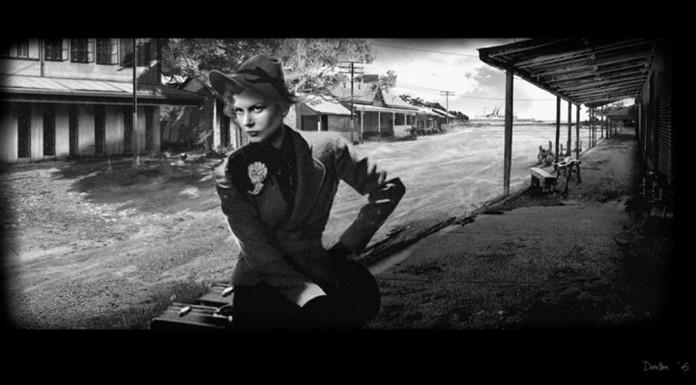 AUSTRALIA Film  australia0008