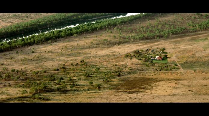 AUSTRALIA Film  australia0029