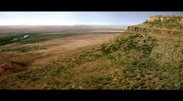 AUSTRALIA Film  australia0030
