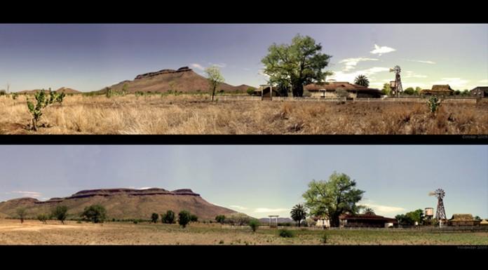 AUSTRALIA Film  australia0034