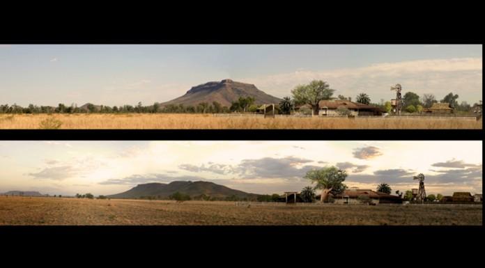 AUSTRALIA Film  australia0036
