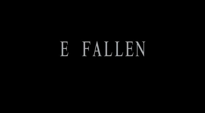 E FALLEN theatre  e-fallen