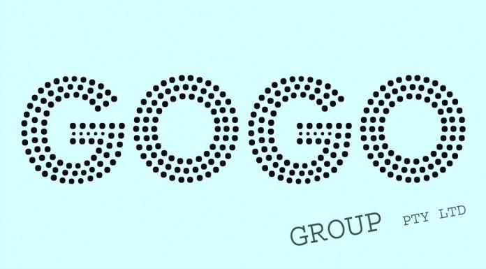 GO GO graphics  go-go000