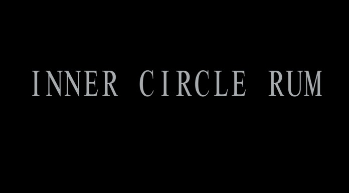 INNER CIRCLE RUM TVC's Uncategorized  inner-circle-rum