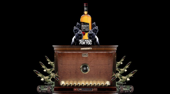 INNER CIRCLE RUM TVC's Uncategorized  inner-circle-rum001
