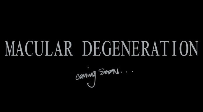 MACULAR DEGENERATION Film  macular-degeneration