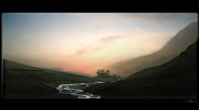 PRINCE CASPIAN Film  prince-caspian052