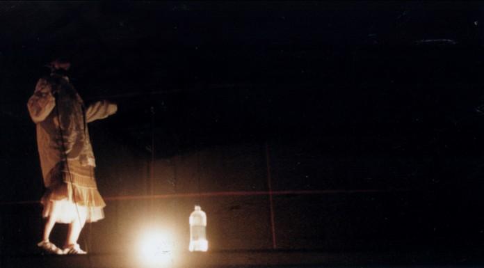 URFAUST theatre  urfaust0081
