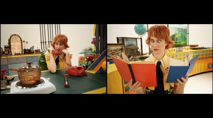 Penelope K, by the way Film  Penelope K 006
