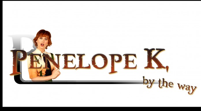Penelope K, by the way Film  Penelope K 045
