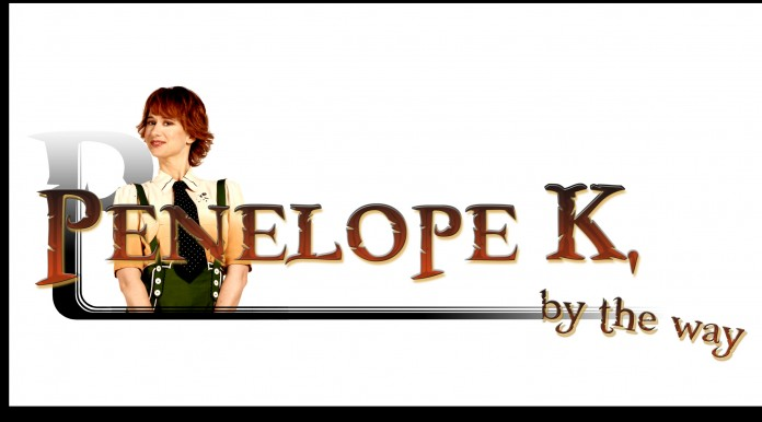 Penelope K, by the way Film  Penelope K 046